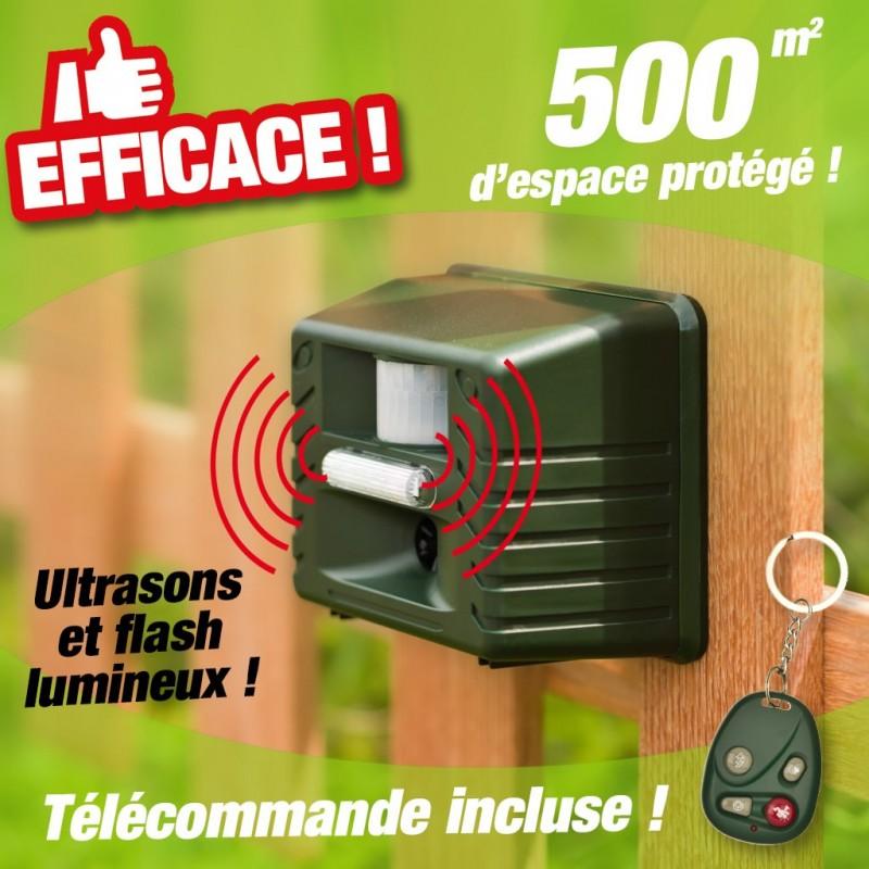 outiror-Repulsif-anti-nuisible-ultrasons-flash-alarme-147405200001.jpg
