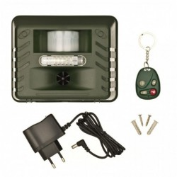outiror-Repulsif-anti-nuisible-ultrasons-flash-alarme-147405200001-3.jpg