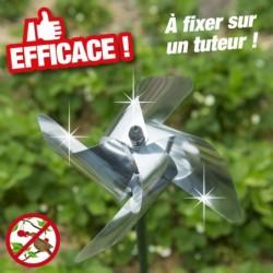 outiror-Ruban-moulin-vent-coloris-argent-reflechisseur-147405200003.jpg
