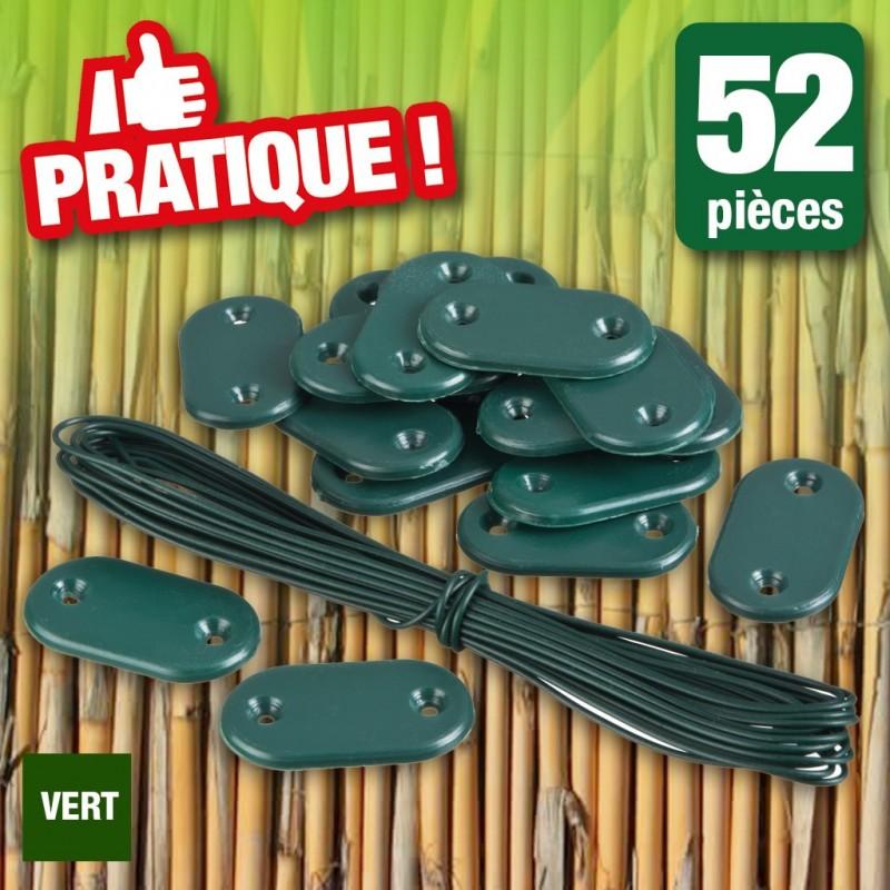 outiror-Set-fixation-mailles-ecrans-canisses-plastique-vert-147405200007.jpg