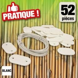 outiror-Set-fixation-mailles-ecrans-canisses-plastique-blanc-147405200008.jpg