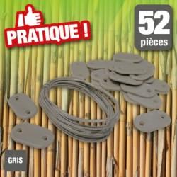 outiror-Set-fixation-mailles-ecrans-canisses-plastique-gris-147405200009.jpg