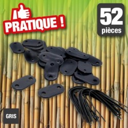 outiror-Set-fixation-mailles-ecrans-canisses-plastique-anthracite-147405200010.jpg