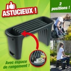 outiror-Tabouret-agenouilloire-positions-assis-genoux-147405200011.jpg