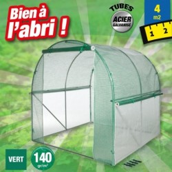 outiror-Serre-jardin-4m2-147405200012.jpg