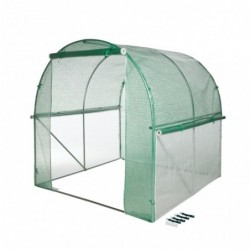 outiror-Serre-jardin-4m2-147405200012-2.jpg