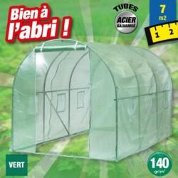 outiror-Serre-jardin-7m2-147405200013.jpg