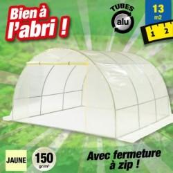 outiror-Serre-jardin-13m2-147405200014.jpg