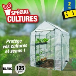 outiror-Serre-jardin-2m2-147405200015.jpg