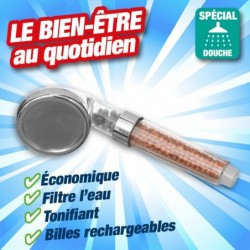 outiror-Pommeau-douche--21400520005.jpg