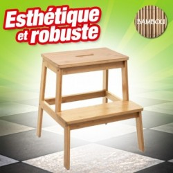 outiror-marchepieds-bambou-21400520006.jpg