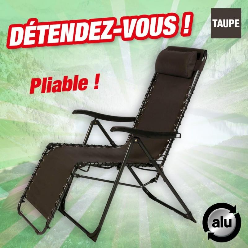 outiror-fauteuil-relax-silos-21400520008.jpg