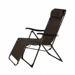 outiror-fauteuil-relax-silos-21400520008-2.jpg