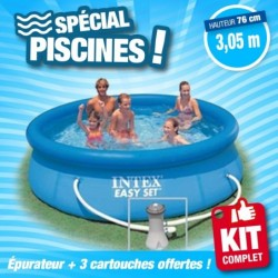 outiror-kit-piscine-easy-set-21400520076.jpg