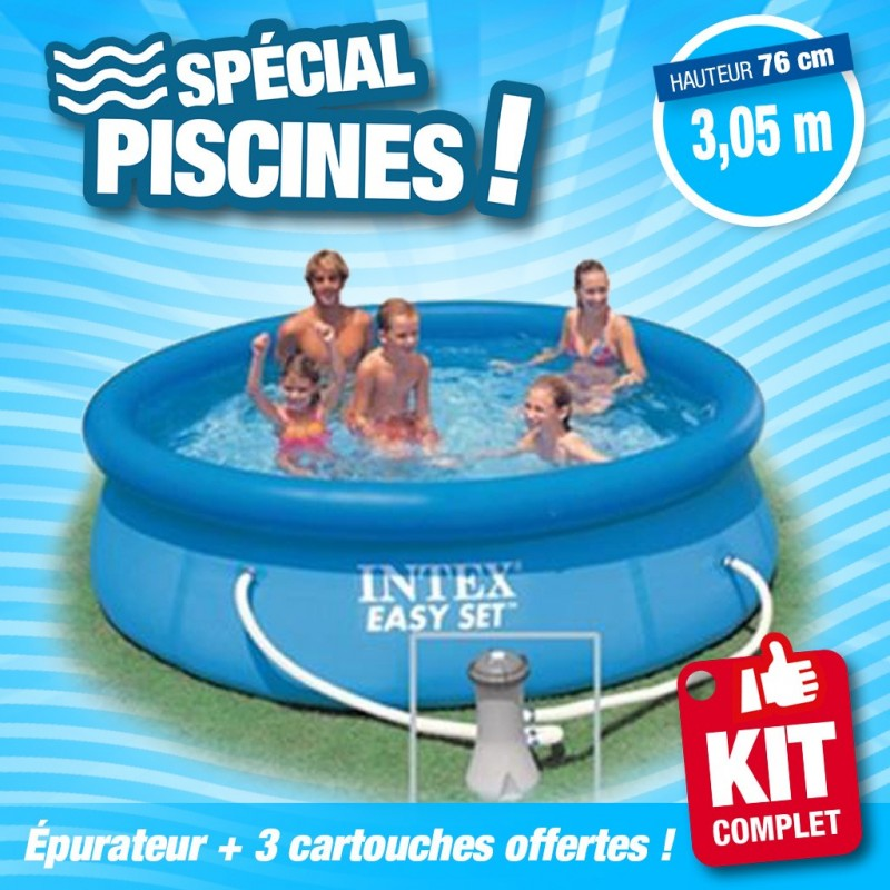 outiror-kit-piscine-easy-set-21400520076.jpg