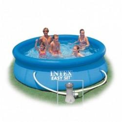outiror-kit-piscine-easy-set-21400520076-2.jpg