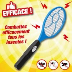 outiror-raquette-anti-moustiques-21400520018.jpg