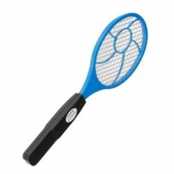 outiror-raquette-anti-moustiques-21400520018-2.jpg