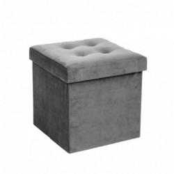 outiror-pouf-pli-vel-gris-lysandre-21400520031-2.jpg