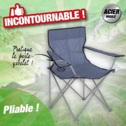 outiror-chaise-camping-tradi-21400520035.jpg
