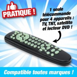 outiror-telecommande-universelle-21400520047.jpg