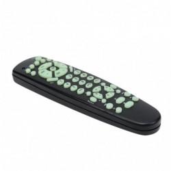 outiror-telecommande-universelle-21400520047-2.jpg
