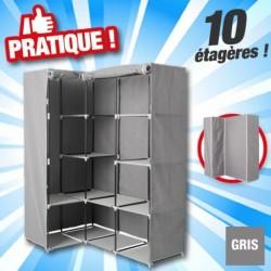 outiror-armoire-angle-1penderie-21400520052.jpg