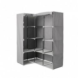 outiror-armoire-angle-1penderie-21400520052-2.jpg