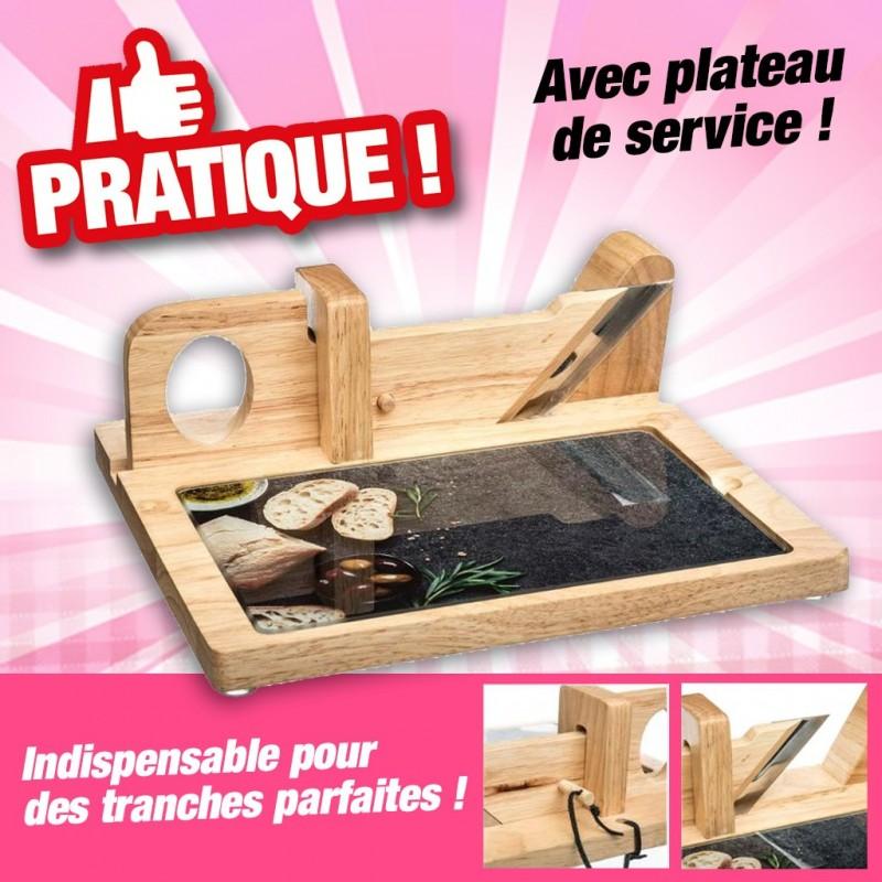 outiror-trancheuse-charcuterie-planche-21400520053.jpg