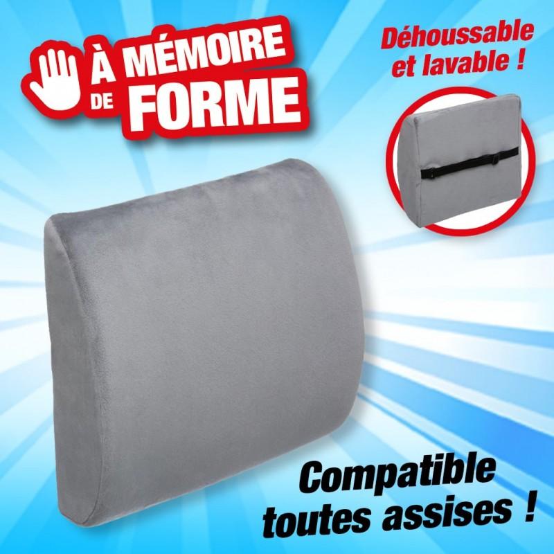 outiror-coussin-dos-memoire-forme-21400520066.jpg