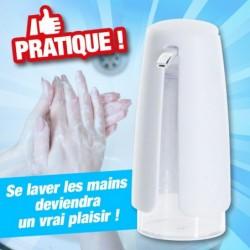 outiror-distributeur-savon-boreal-21400520067.jpg