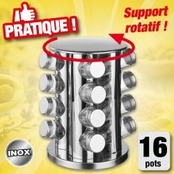 outiror-pot-epicex16-support-rotatif-21400520074.jpg