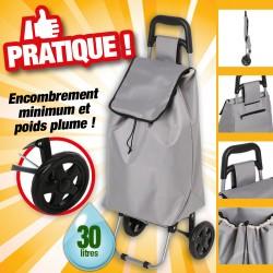 outiror-sac-shopping-roulant-21400520070.jpg
