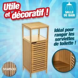 outiror-meuble-bas-sicela-bambou-21400520065.jpg