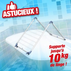 outiror-sechoir-baignoire-alablock-gim-21400520057.jpg