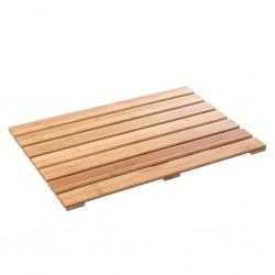 outiror-caillebotis-bambou-53x36-21400520055-2.jpg