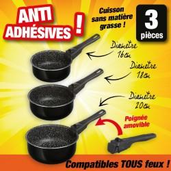 outiror-casseroles-x3-pierre-poigne-21400520038.jpg