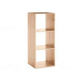 outiror-etagere-bois-3-cases-21400520040-2.jpg