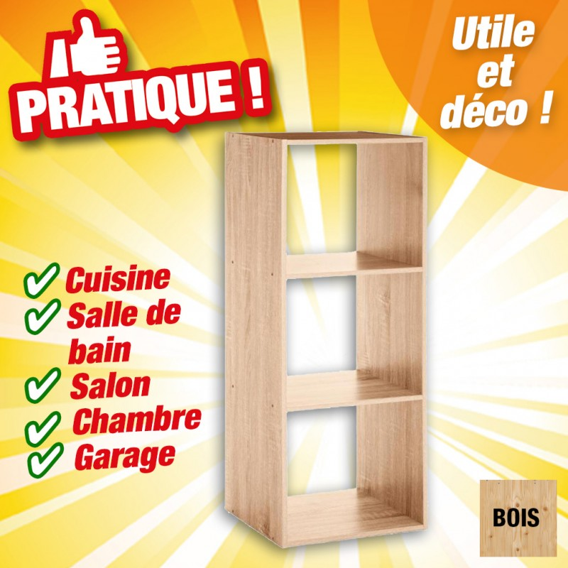 outiror-etagere-bois-3-cases-21400520040.jpg