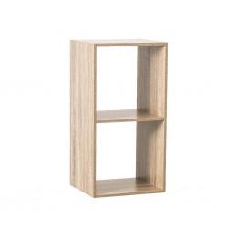 outiror-etagere-bois-2-cases-21400520045-2.jpg