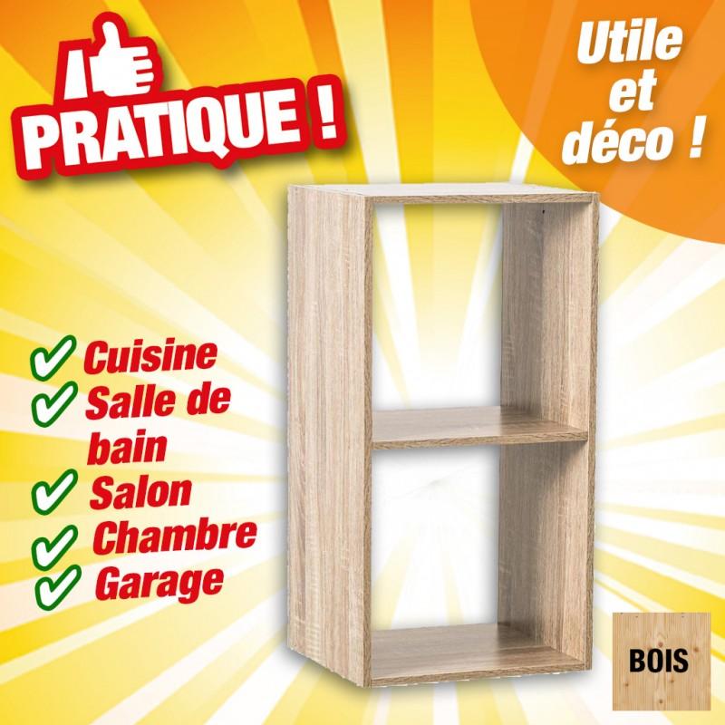 outiror-etagere-bois-2-cases-21400520045.jpg