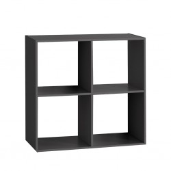outiror-etagere-bois-4-cases-mix-noir-21400520042-2.jpg
