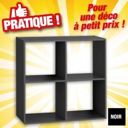 outiror-etagere-bois-4-cases-mix-noir-21400520042.jpg