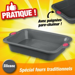 outiror-plat-rectangle-sili-silitop-21400520033.jpg