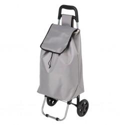 outiror-chariot--aquarelle--gris-21400520023-2.jpg