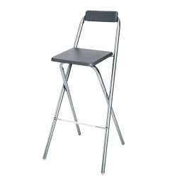 outiror-chaise-bar-louna-gris-21400520020-2.jpg