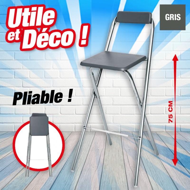 outiror-chaise-bar-louna-gris-21400520020.jpg