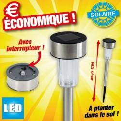 outiror-bornes-solaires-planter-73006200003.jpg