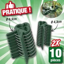 outiror-attaches-plantes-73006200004.jpg