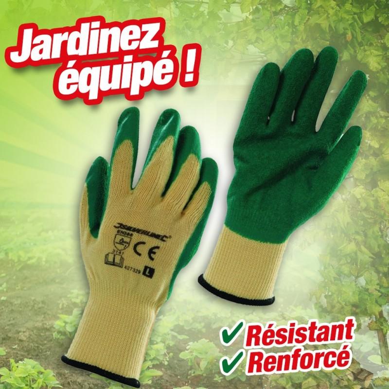 outiror-Gants-jardinage-renforces-73006200005.jpg